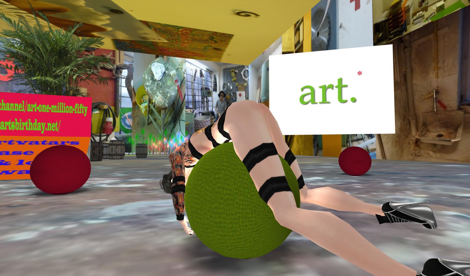 artsbdayweb_002
