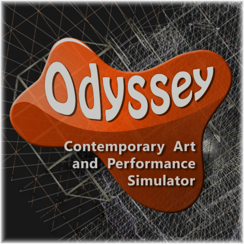 cropped-odyssey-logo-011-512-group-insignia.png